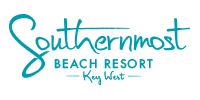 Southernmost Resort link